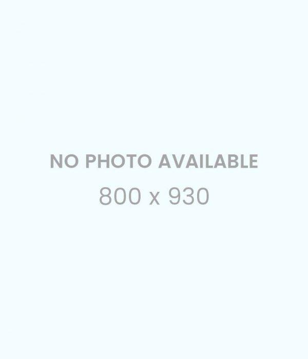 noimg-product_04_800x930